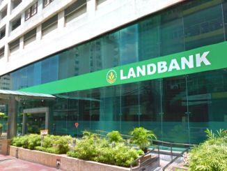 landbank hiring 2020
