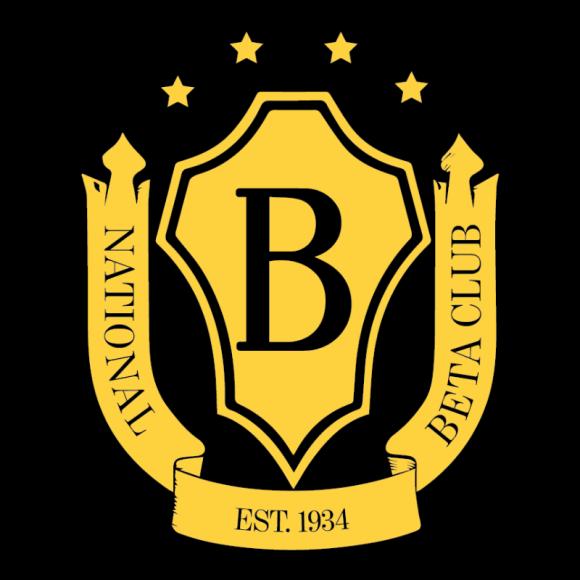 Beta Club Deadline