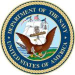 US Department of the Navy - 4.3