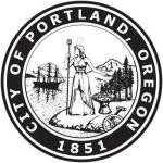 City of Portland, OR - 3.5