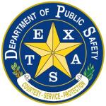 TEXAS DEPARTMENT OF PUBLIC SAFETY - 3.8