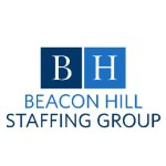 Beacon Hill Staffing Group - 3.9