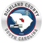County of Richland, SC - 3.7