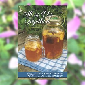 GHHS Cookbook