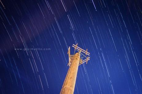 star trail globe telecom cdo_upload