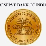 Bharatiya Reserve Bank Note Mudran Private Ltd