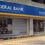 Federal Bank