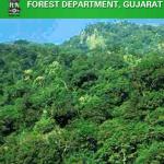 Gujarat Forest Department