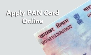 how-to-get-pan-card-online-in-india