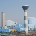 nuclear-power-corporation-of-india-limited-recruitment