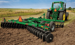 sub-mission-on-agricultural-mechanization-for-farmers-in-maharashtra