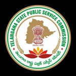TELANGANA STATE PUBLIC SERVICE COMMISSION: HYDERABAD