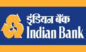 Indian Bank Mudra Loan