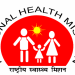 National Health Mission Uttar Pradesh