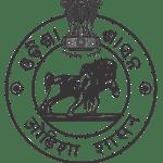 District Portal Sundargarh