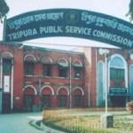Tripura Public Service Commission