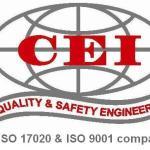 Certification Engineers International Ltd.