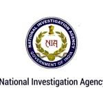 National lnvestigation Agency