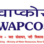 Water and Power Consultancy Services Limited (WAPCOS)