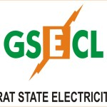 Gujarat State Electricity Corporation Limited (GSECL)