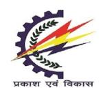 Madhya Pradesh Madhya Kshetra Vidyut Vitaran Company Ltd.