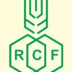 Rashtriya Chemicals and Fertilizers Limited