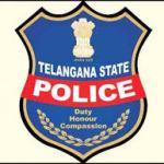 Telangana State Level Police Recruitment Board