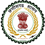 Department of Health & Family Welfare & Medical Education