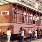 Heavy Engineering Corporation Limited