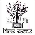 Bihar Rural Livelihoods Promotion Society