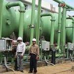 Rashtriya Chemicals and Fertilizers Ltd
