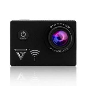 4K-action-camera
