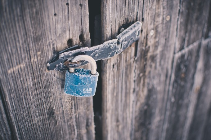 padlock-690286_1280