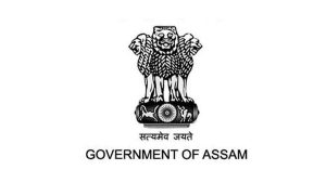 Labour Department Assam Recruitment