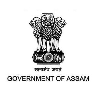 DECT Assam Recruitment