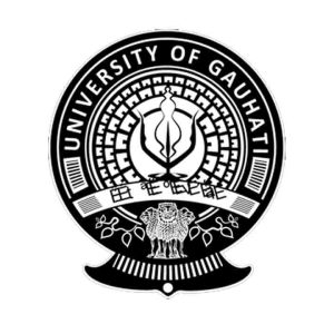 Gauhati University Model School Recruitment 2020
