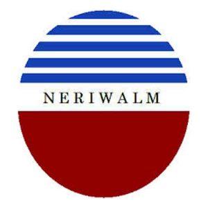NERIWALM Tezpur Recruitment