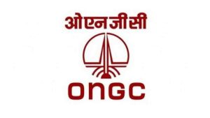 ONGC Jorhat Recruitment