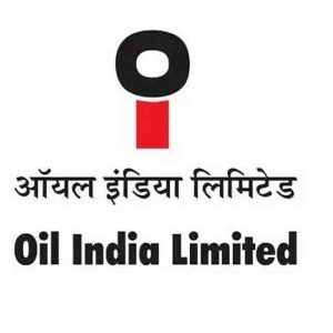Oil India Limited Admit Card 2020