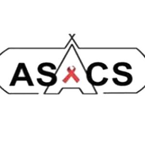 ASACS Recruitment 2020