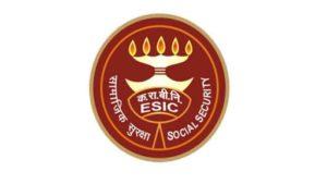 ESI Hospital Assam Result 2020