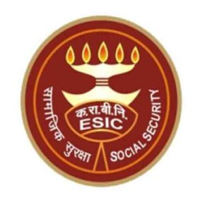 ESI Hospital Assam Result 2020
