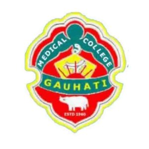 GMCH Guwahati Recruitment 2020
