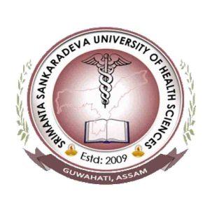 SSUHS D.Pharm & BSc Nursing Admission 2020