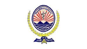 Silchar Medical College Recruitment