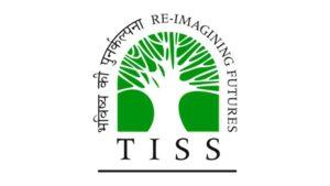 TISS Guwahati Recruitment