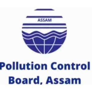 Pollution Control Board Assam Recruitment