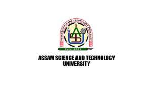 ASTU Recruitment