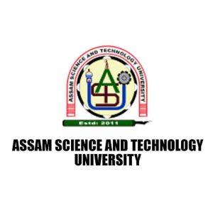 ASTU Recruitment 2020