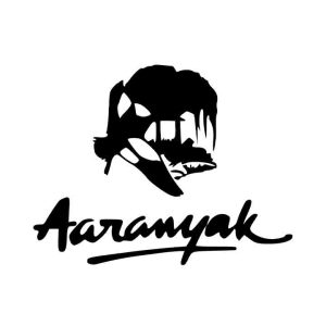 Aaranyak NGO Guwahati Recruitment
